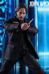 John Wick Sixth Scale Figure