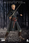 Game of Thrones Brienne of Tarth Sixth Scale Figure