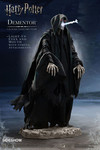 Star Ace Dementor Deluxe Version - Harry Potter and the Prisoner of Azkaban Sixth Scale Figure