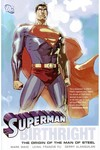 Superman TPB: Birthright