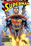 Superman TPB: The Journey