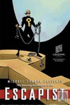 Michael Chabon Presents: The Amazing Adventures of the Escapist Vol. 3 TPB