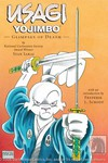 Usagi Yojimbo Vol. 20: Glimpses of Death TPB