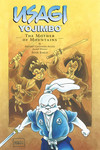 Usagi Yojimbo Volume 21: The Mother of Mountains TPB