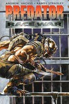 Predator: Race War TPB