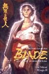 Blade of the Immortal Volume 05: On Silent Wings II TPB