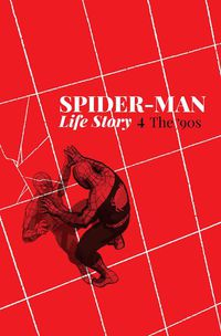 Spider-Man Life Story #4 (of 6)