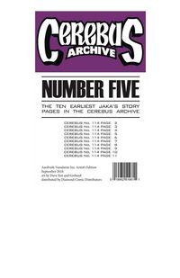 comics at TFAW.com