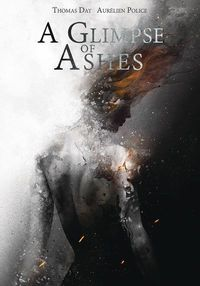 A Glimpse of Ashes TPB
