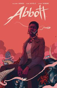 Abbott TPB Vol 01