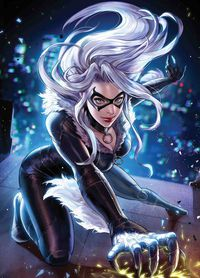 Amazing Spider-Man #21 (Sujin Jo Marvel Battle Lines Variant)