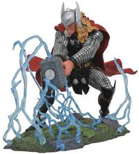 Marvel Gallery Thor Comic PVC Figure