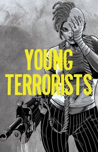Young Terrorists TPB Vol. 01