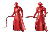 Star Wars Elite Praetorian Guard 2pk Artfx+ Statue