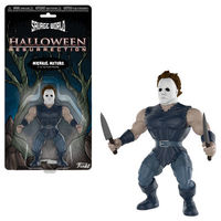 Savage World: Halloween - Michael Myers