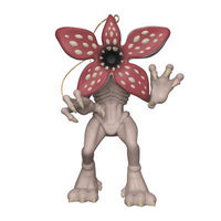 Ornaments: Stranger Things- Demogorgon