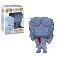 Pop Harry Potter - Bloody Baron