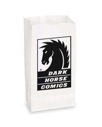 Grab Bag comic book review at TFAW.com