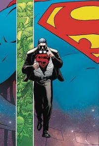 Action Comics at TFAW.com