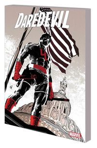 Daredevil Back in Black TPB Vol. 05 Supreme