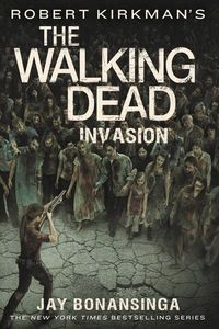 Walking Dead MMPB Vol. 06 Invasion