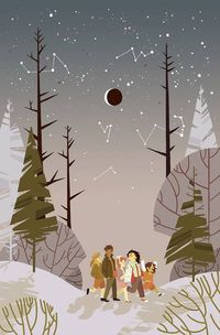 Lumberjanes comics at TFAW.com