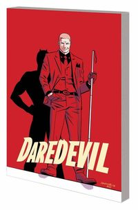 Daredevil comics at TFAW.com