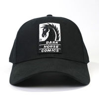 Classic Horse Hat (TFAW Exclusive)
