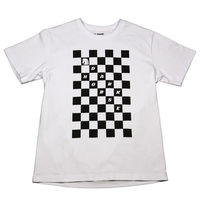 Checkmate T-Shirt - XLARGE (TFAW Exclusive)