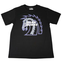 Inner Horse T-Shirt - XXLARGE (TFAW Exclusive)