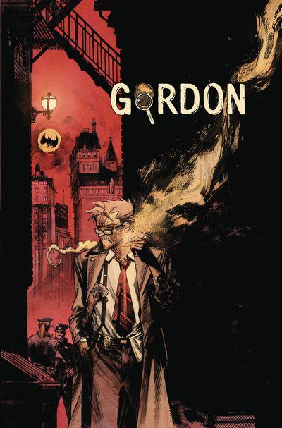New Comic Book Release List - September 25, 2019