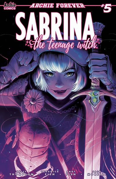 New Comic Book Release List - September 11, 2019
