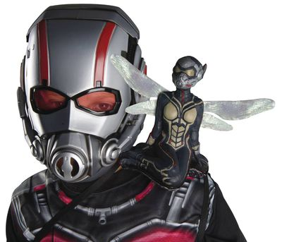Ant-Man and Wasp Wasp Shoulder Accessory
