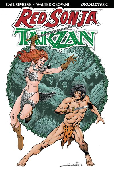 Anyone Reading Red Sonja? Apr180992