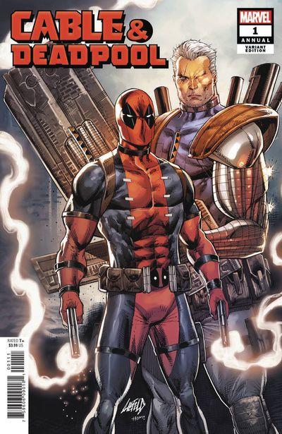 Diamond Comics Top 25 Advance Reorder Comics for July 30