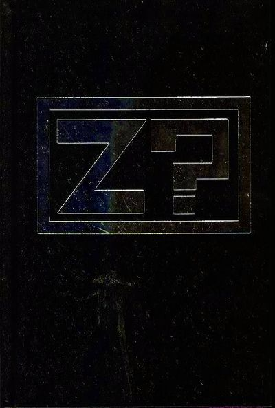 Johnny the Homicidal Maniac HC New Printing (director's cut)