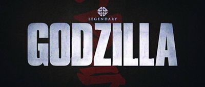 Godzilla 2014 Movie Fighting Action Figure Assortment
