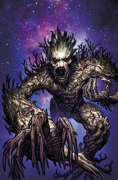 New Comic Book Release List - January 23, 2019