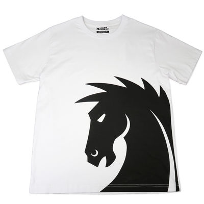 Bold Horse T-Shirt - XXLARGE (TFAW Exclusive)
