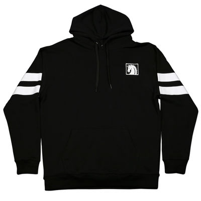 Dark Horse Hoodie - SMALL (TFAW Exclusive)