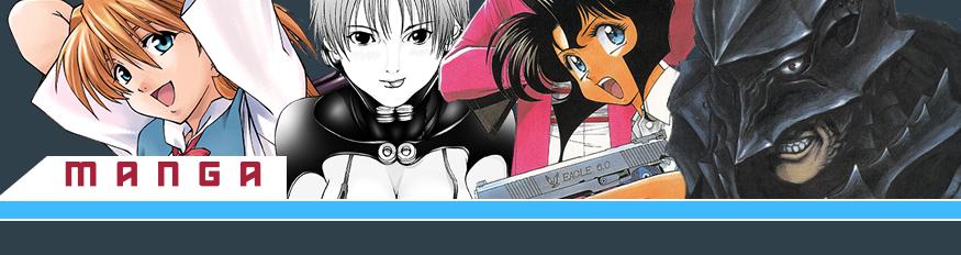 Blog adult cartoon zone click