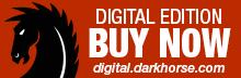 Buy the digital edition of Secret Loves of Geek Girls TPB now!
