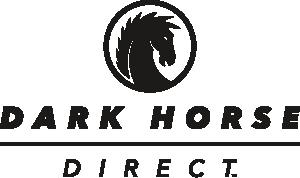 dark house 2009 full movie download