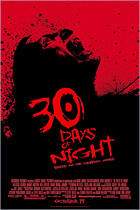 30 Days of Night (2007) Sony Pictures