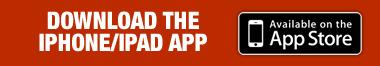 Download the iPhone/iPad App