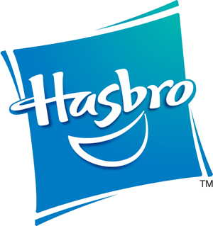 Hasbro toys and action figures at TFAW.com