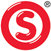 Schleich toys and action figures at TFAW.com